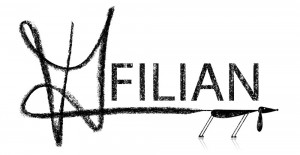Logo_Tobias_Filian_1