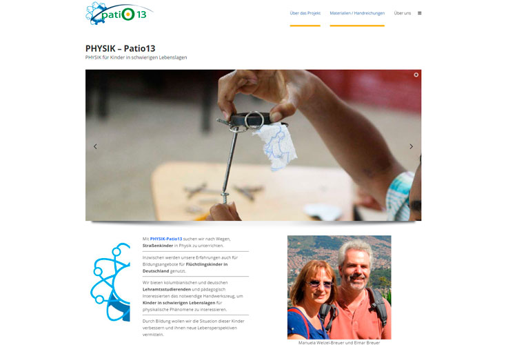 physik-patio13-website